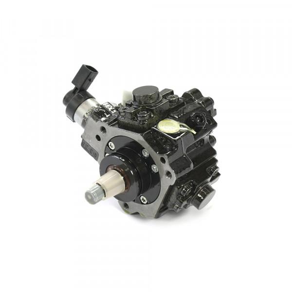 Original Audi VW Hochdruckpumpe TDI Kraftstoffpumpe Radialkolbenpumpe
