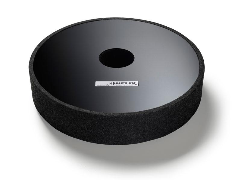 plug play soundsystem vw original tuning subwoofer 5. Black Bedroom Furniture Sets. Home Design Ideas