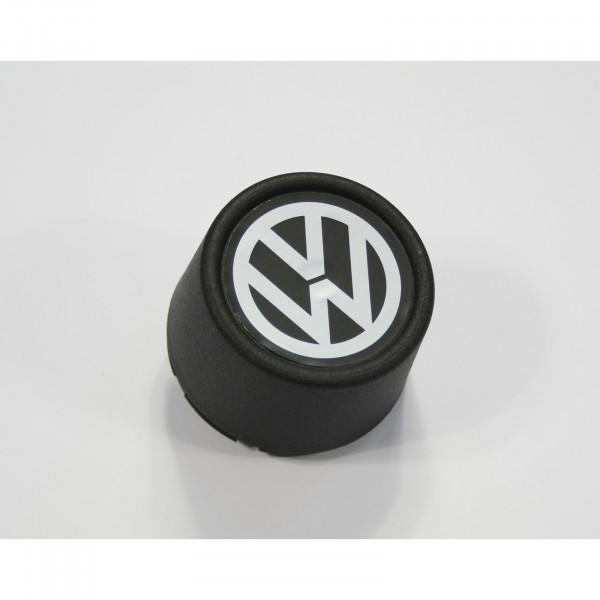 Original VW T3 Abdeckkappe Alufelge ATIWE Radkappe Nabenkappe 255601151A