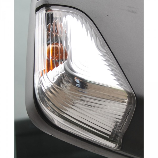 Original VW Crafter (2E) Kasten Kombi Blinkleuchte rechts Außenspiegel