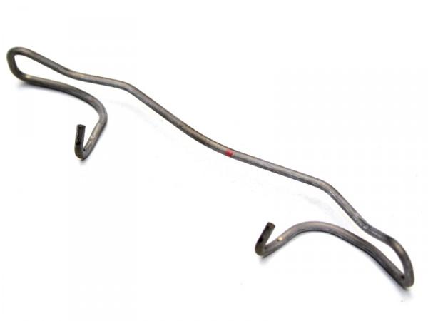 Original VW Haltefeder Bremssattel vorn 4A0615269