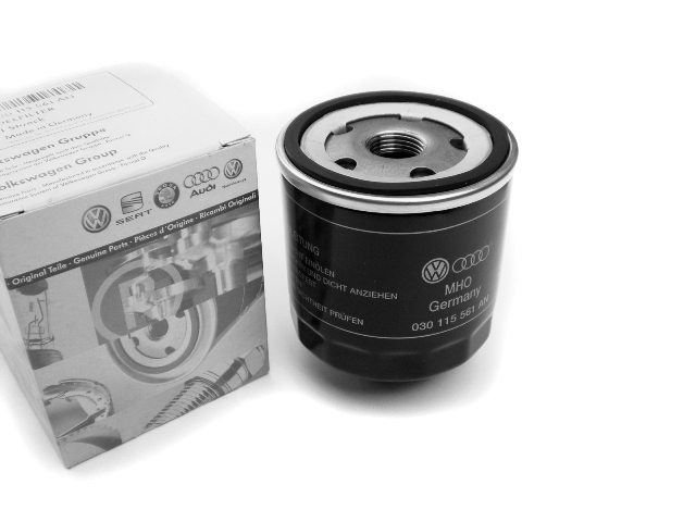 lfilter original vw audi 1 4 1 6 benzinmotoren filter. Black Bedroom Furniture Sets. Home Design Ideas