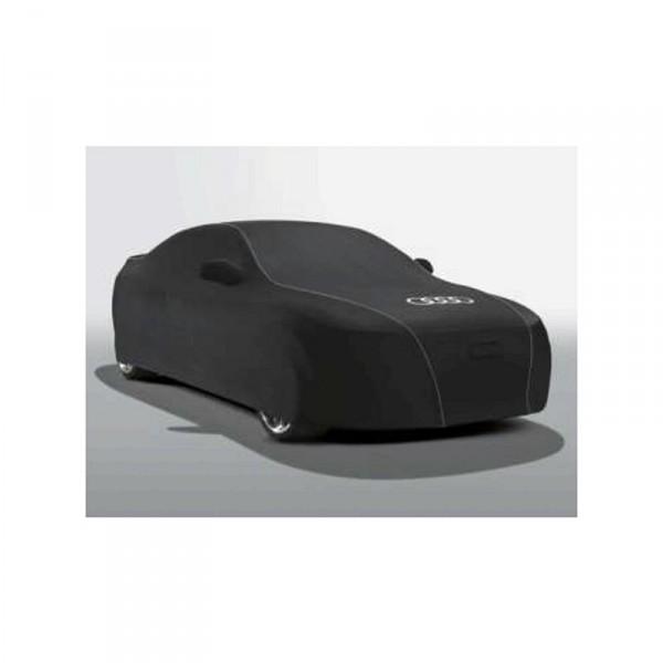 Fahrzeugabdeckung Original Audi A3 (8P) Cabriolet Abdeckplane Autogarage Car Cover 8P7061205
