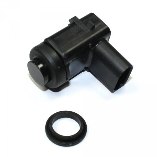 Parksensor PDC Sensor Original VW Geber Einparkhilfe 3D0998275A
