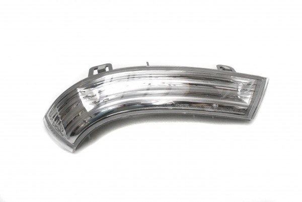 LED Spiegelblinker Außenspiegel Blinker Blinkleuchte Links Für VW Touareg