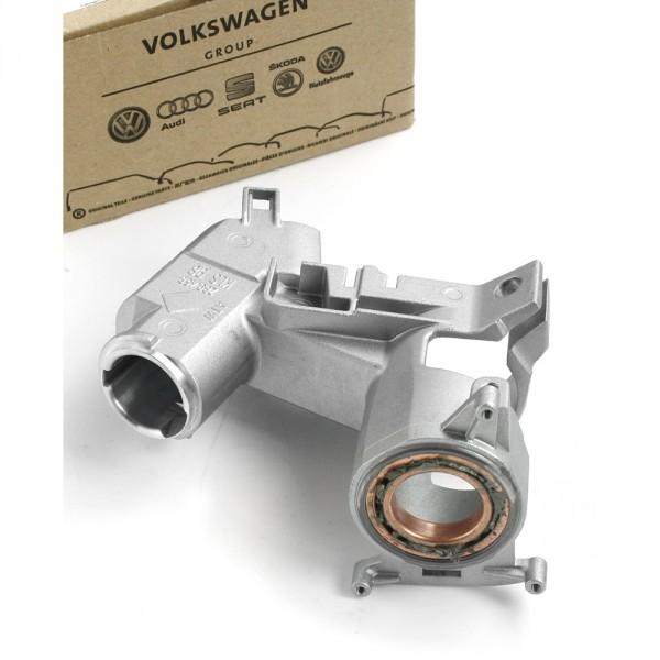 Original VW T4 Transporter Lenkschloss mit Schlüsselsperrsystem Automatik 701905851A