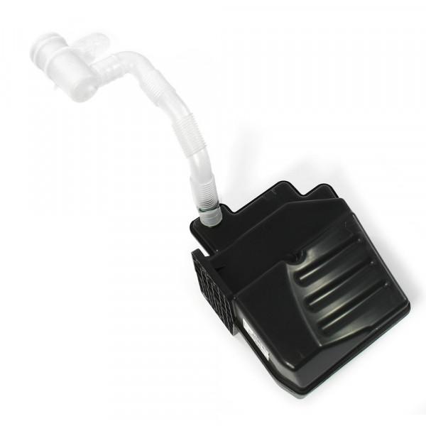 Original VW Audi Skoda Seat Waschwasserbehälter 5,5 l Behälter Wischwasser