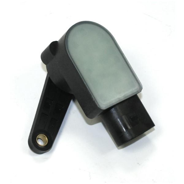 Niveausensor Leuchtweitenregelung Original VW Seat Skoda Sensor 6N0907503