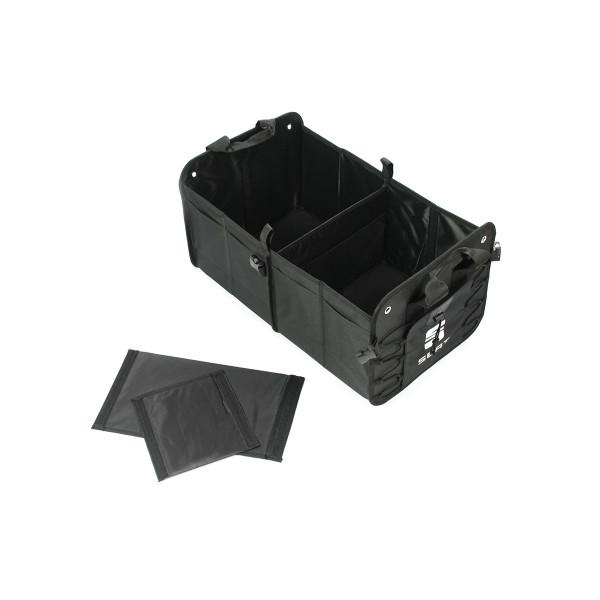 Original Seat Aufbewahrungskasten Kofferraum Transport Multifunktion Einkaufskorb Box