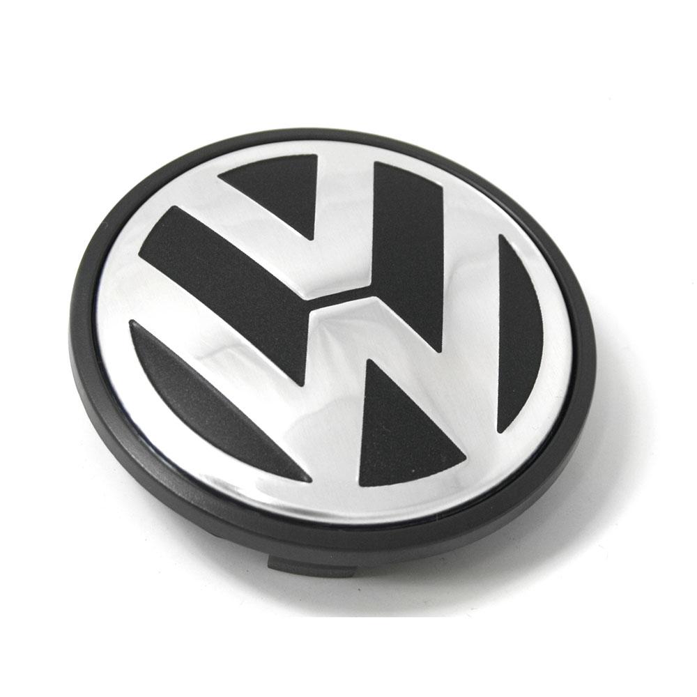 Transporter Felgenschloß Radsicherung Original Volkswagen VW Touareg Amarok