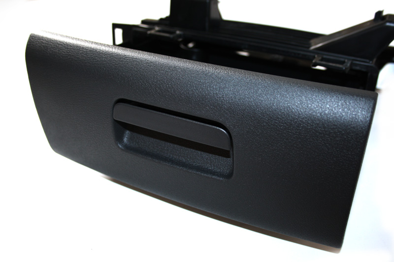 sitzschublade original vw golf sportsvan nachr stsatz. Black Bedroom Furniture Sets. Home Design Ideas