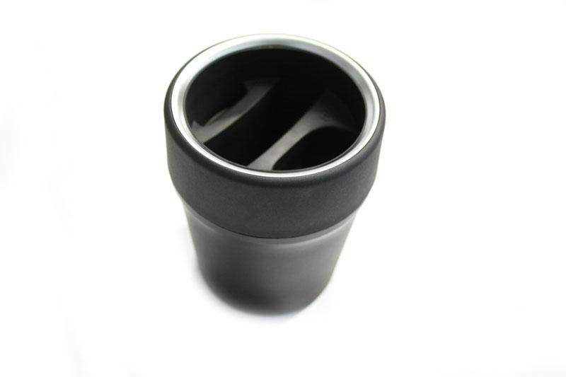 handyhalter original audi handyaufnahme zubehoer becherhalter universal ahw shop vw audi