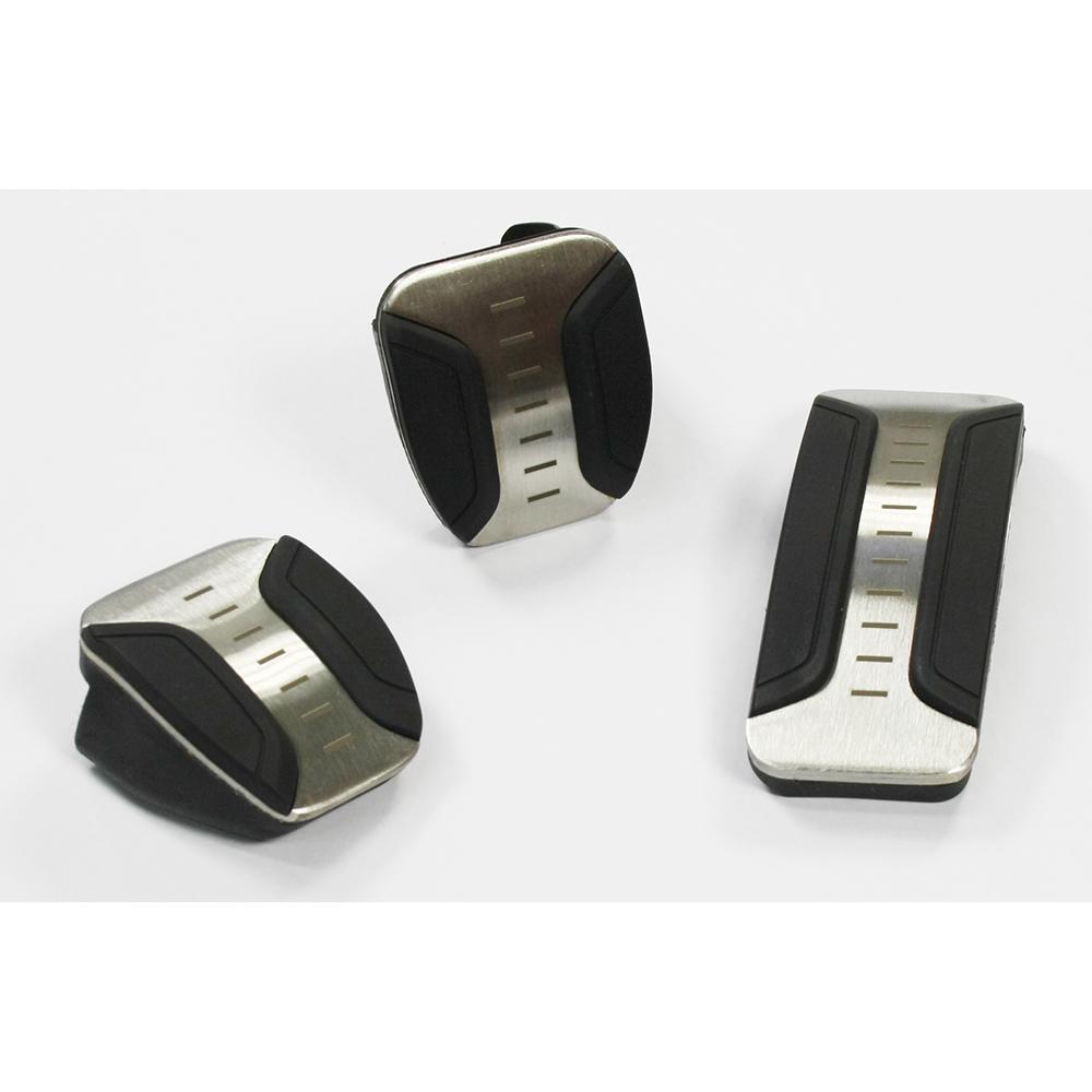 original seat sportpedale alu pedale tuning design. Black Bedroom Furniture Sets. Home Design Ideas
