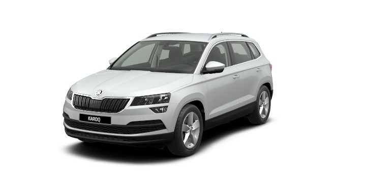 skoda karoq ahw shop vw audi original ersatzteile und. Black Bedroom Furniture Sets. Home Design Ideas
