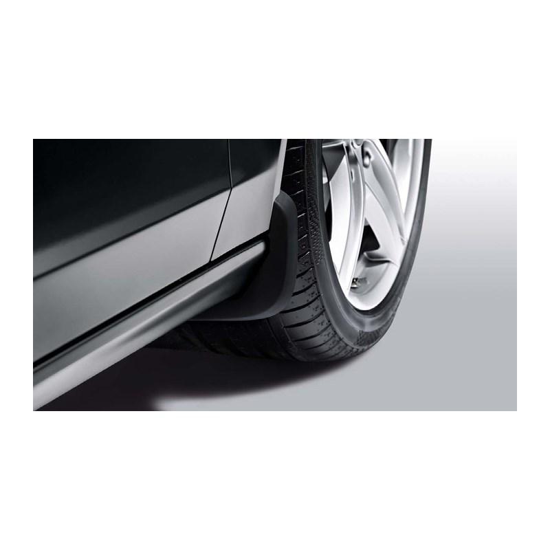Schmutzfänger | Zubehör | A4 (B8 8K) | Audi Teile | ahw ...