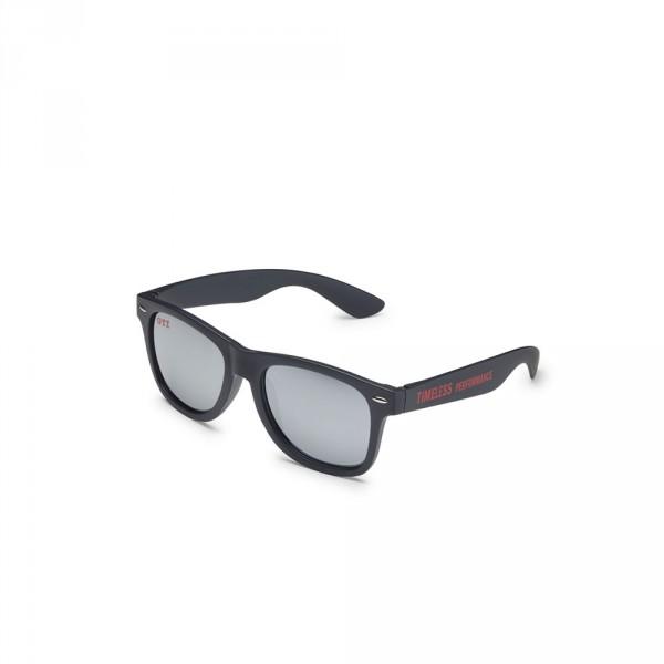 Original VW GTI Sonnenbrille Timeless Performance Brille schwarz Accessoires