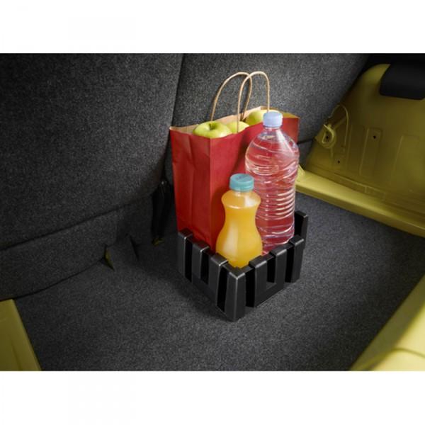 Original Seat Gepäckraum-System Kofferraum Laderaum Gepäckfixierung