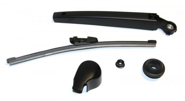 heckwischer aero set original vw golf 7 heckscheibe. Black Bedroom Furniture Sets. Home Design Ideas