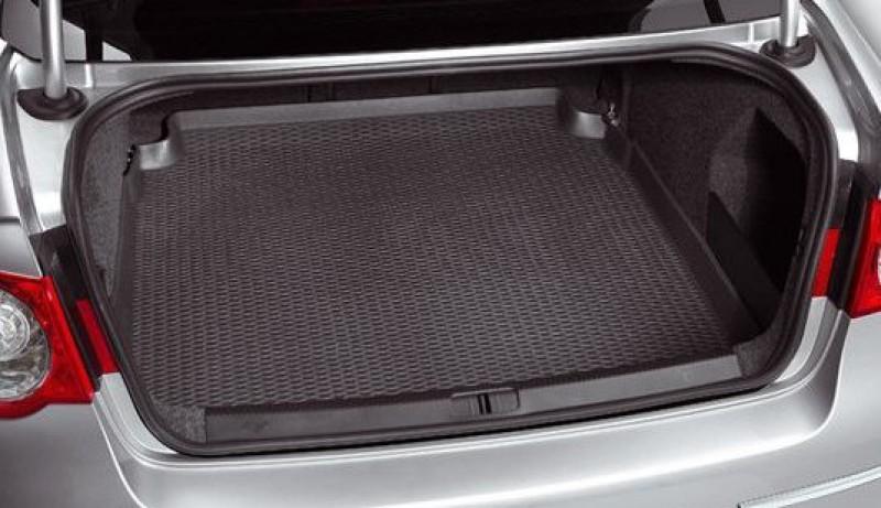 vw cc passat cc koffferraumwanne einlage kofferraum. Black Bedroom Furniture Sets. Home Design Ideas