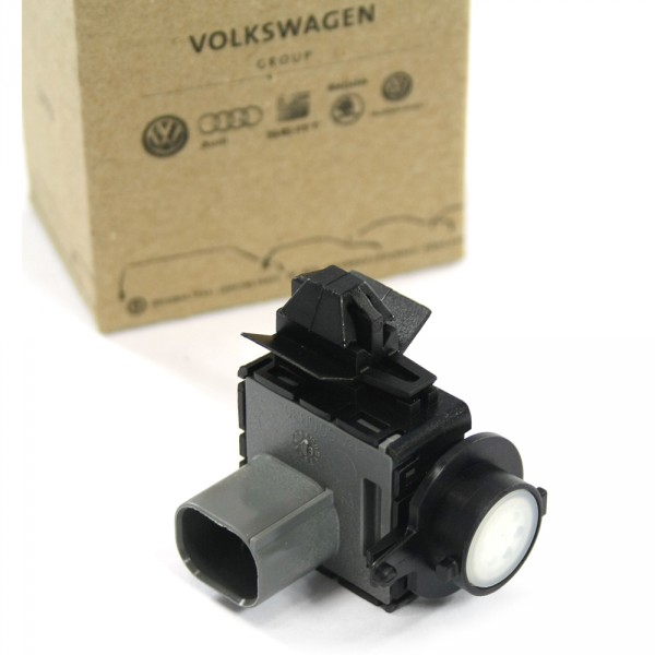 Original VW Skoda Seat Sensor für Luftgüte G238 Luftgütensensor