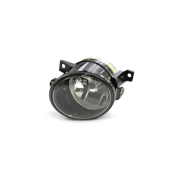 Original VW Seat Skoda Nebelscheinwerfer links Halogen Leuchte Scheinwerfer
