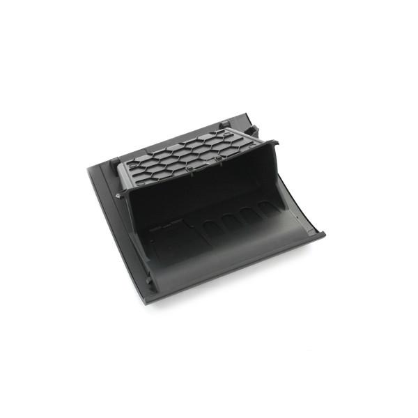 Original VW Seat Skoda Handschuhfach Beifahrerseite Handschuhfachdeckel titanschwarz