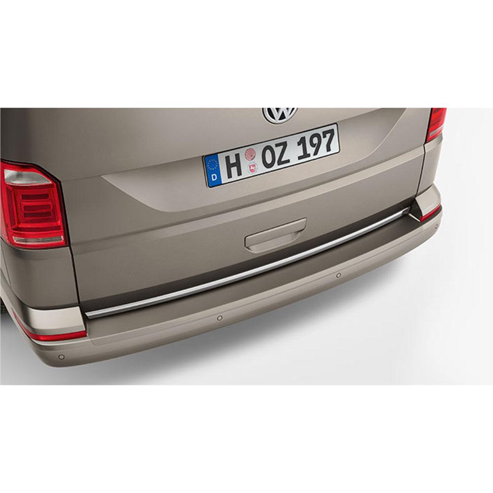 T6  Autofolie transparent 150µm Volkswagen T5 Lackschutzfolie passend für VW