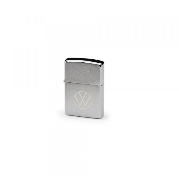 Original VW Feuerzeug Zippo Accessoire 000087016L