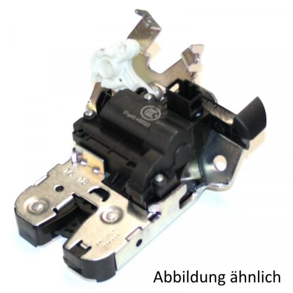 Original Audi Klappenschloss Heckklappe Kofferraum Klappenschloss 81A827505