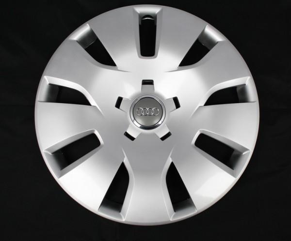 Radkappe Original Audi A4 S4 8K Zierkappe 16 Zoll Blende Zubehör