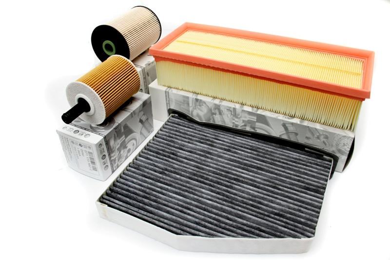 vw caddy tdi inspektionspaket original teile longlife. Black Bedroom Furniture Sets. Home Design Ideas