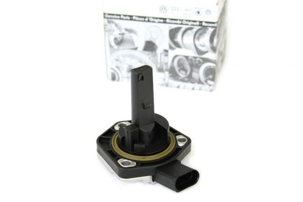 original vw audi motor lsensor lstand 1j0907660f ahw. Black Bedroom Furniture Sets. Home Design Ideas