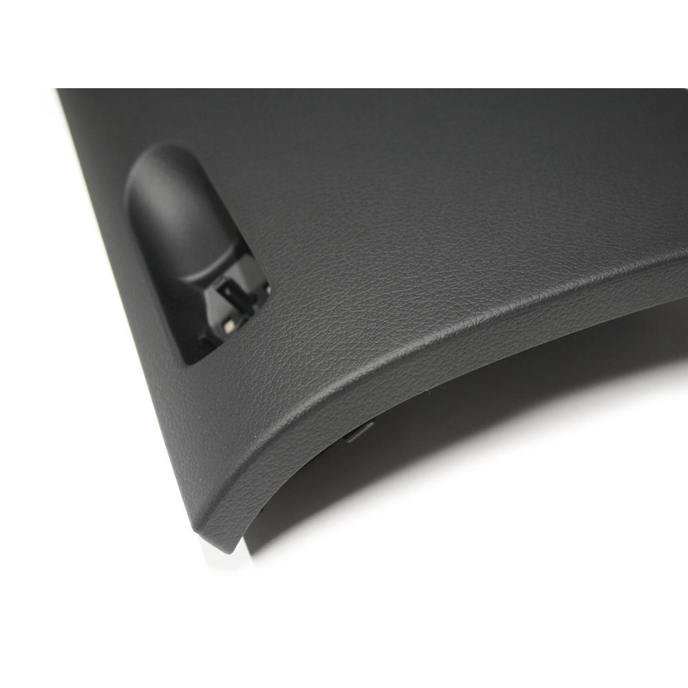 audi a4 s4 rs4 8h cabriolet handschuhfach deckel. Black Bedroom Furniture Sets. Home Design Ideas