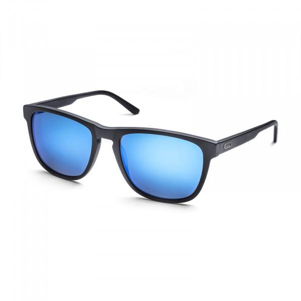 blau//schwarz Audi 3111800300 Sonnenbrille