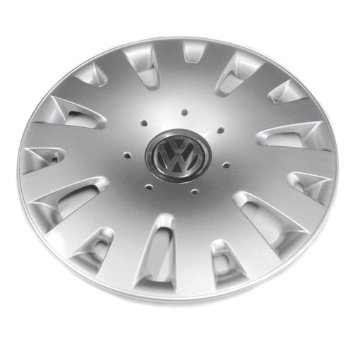 VW Polo Radkappe 14 Zoll