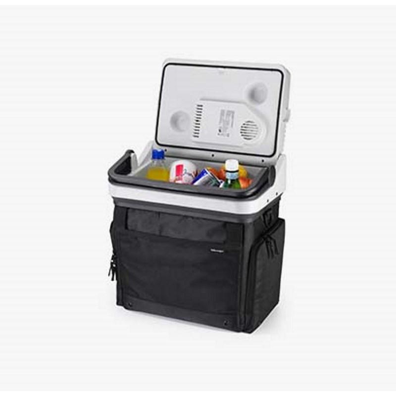 original vw k hlbox warmhaltebox thermo energielabel a. Black Bedroom Furniture Sets. Home Design Ideas
