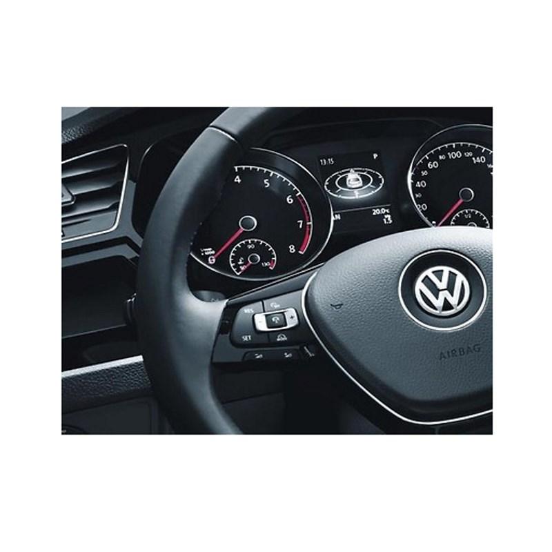 Geschwindigkeitsregelanlage Original VW Passat 3G GRA Tempomat Nachr/üstsatz