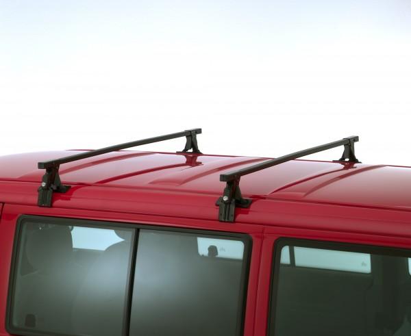 t4 vw dachtr ger grundtr ger transporter bus kombi. Black Bedroom Furniture Sets. Home Design Ideas