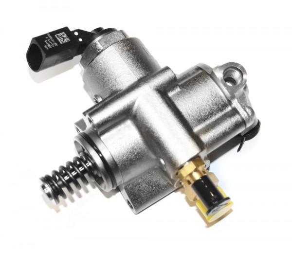 Kraftstoffpumpe Original Audi VW Pumpe 2.0 TSI TFSI FSI Benziner Hochdruckpumpe 06F127025M