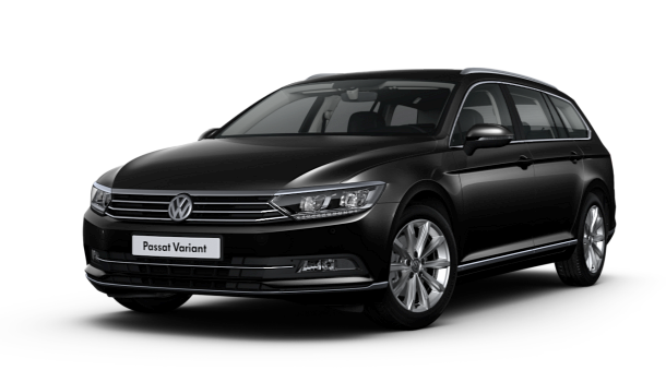 passat b8 3g vw teile ahw shop vw audi original. Black Bedroom Furniture Sets. Home Design Ideas