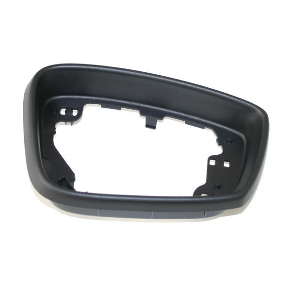 Original VW Spiegelrahmen rechts innen Außenspiegel Blende Rahmen 1S08576029B9