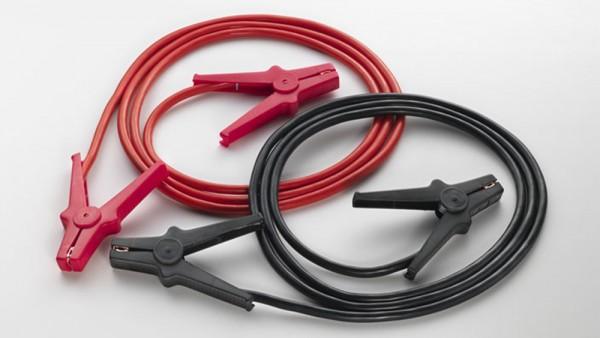 Starthilfekabel Original Audi Service, Panne, Werkzeug für Benziner & Dieselmotoren