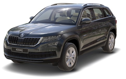 kodiaq skoda teile ahw shop vw audi original. Black Bedroom Furniture Sets. Home Design Ideas