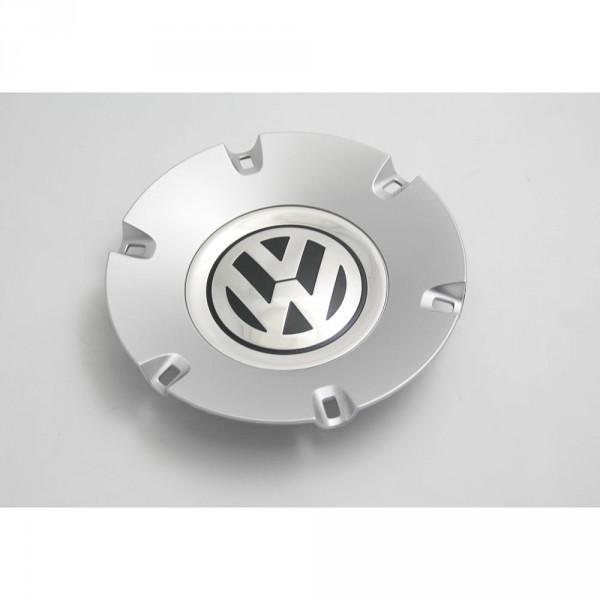 """VW Eos Passat 3C B6 Radkappe Original 16"""" Radzierblende Kappe Brilliantsilber"""
