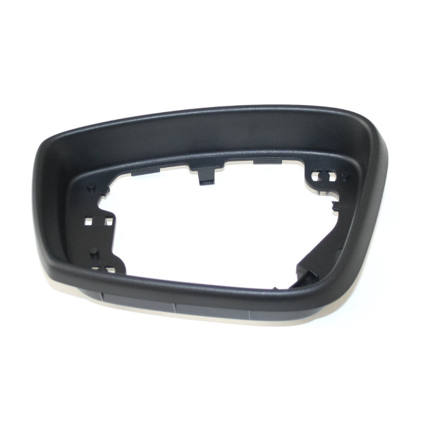 Original VW Spiegelrahmen links innen Außenspiegel Blende Rahmen 1S08576019B9