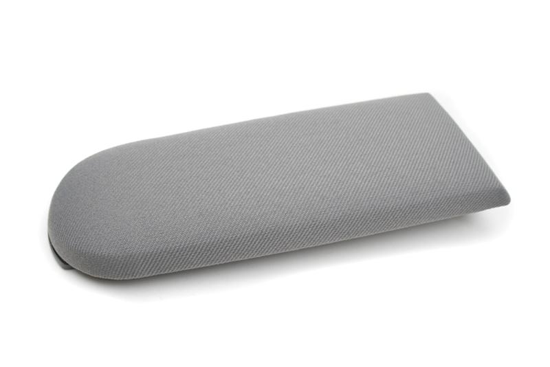 armlehne innenausstattung golf 4 1j vw teile ahw. Black Bedroom Furniture Sets. Home Design Ideas
