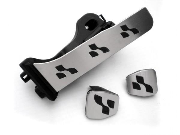 r line r pedalset golf 5 6 jetta passat original vw. Black Bedroom Furniture Sets. Home Design Ideas