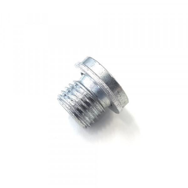 Ölablassschraube Verschlussschraube Ölwanne Dichtung Dichtring N91180601