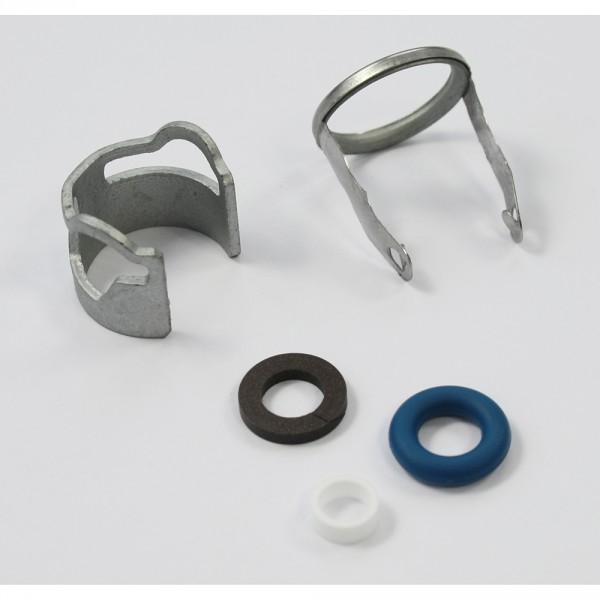 Original Audi VW Reparatursatz für Ventileinheit Einspritzventil