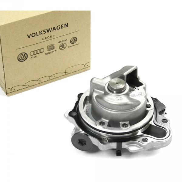 Original VW Audi Skoda Ölpumpe V6 Benziner 03H115105L